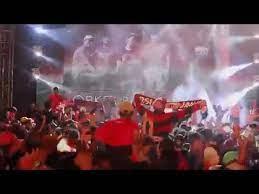 Akses menuju ke hidupan sejahtera. Video Konser Musik Persija Jakarta Youtube
