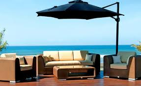 outdoor luxury furniture. why are the reasons of going for garden furniture outdoor luxury o