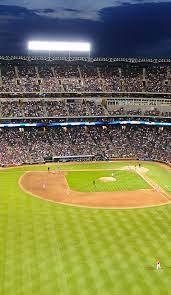 Rangers vs. Astros Tickets