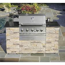 kenmore elite grill. kenmore replacement bbq grill parts for sears repair elite