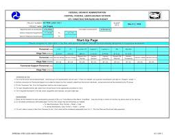 Document Tracking Spreadsheet Inventory Document Tracking Excel