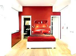 Red Black And White Painted Rooms Living Room Curtains Bedroom Decor ...