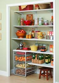 87 best professionally installed s images on closetmaid pantry storage