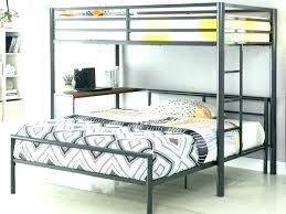 queen bunk bed with trundle. Contemporary With Queen Bed With Trundle Size  Image Of   And Queen Bunk Bed With Trundle T