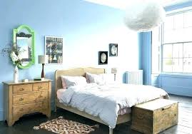 Ikea End Tables Bedroom End Of Bed Table End Of Bed Table Bedroom End  Tables Bedroom