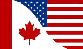 Инспекционная группа США с участием представителей Канады и Дании посетит Украину 13 ноября, - Минобороны - Цензор.НЕТ 4072