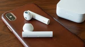Xiaomi <b>Mi True Wireless</b> Earphones 2 Basic review | TechRadar