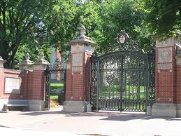 how to write the brown university essays   the ultimate guide to applying to brown university