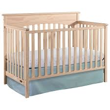 Baby Furniture Kitchener Baby Cribs Shop Convertible Baby Cribs Best Buy Canada