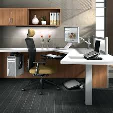 remarkable desk office white office. High Remarkable Desk Office White