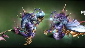 dota 2 slardar mutation of shallows item set gamersbook