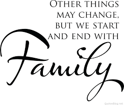 Family Support Quotes Impressive Family Support Quotes Imposing Family Quotes 48 48 Family Support