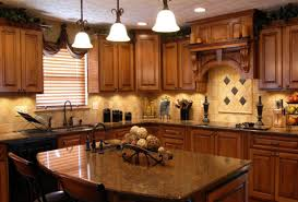 kitchen outstanding track lighting. full size of lightingcurved track lighting wonderful curved kitchen renovation expert suggests outstanding i