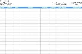 Excel Driver Log Sheet Template Driver Log Template Timetoreflect Co
