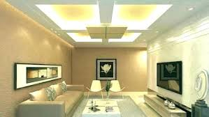 latest fall ceiling designs latest ceiling designs living room fall ceiling fall ceiling designs for bedroom