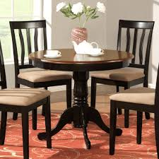 Dining Table In Kitchen Darby Home Co Caledonia Dining Table Reviews Wayfair