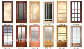 interior doors with glass inserts knotty pine with frosted glass double french wood door internal doors interior doors with glass inserts