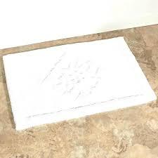 luxury bath mats area rugs oval floor mat large medium uk luxury bath mats