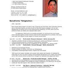 Resume Sample For Computer Technician Sample Resume For Computer Technician Template Microsoft Word 22