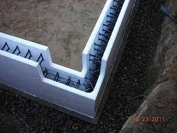 waterproofing icf foundations two