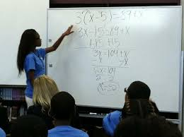 duval schools partner the university of florida for online need help algebra there s an app for that