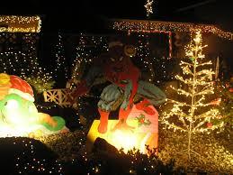 Spiderman Christmas Lights Spidey At Christmas Spider Man Photo 542395 Fanpop