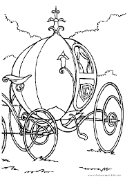 Surely, you will love them. Coloring Pages For Cinderella Cinderella Coloring Pages Coloring Home