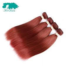 Red Hair Weave Color Chart Silky Hair Weave Color 33 Mixing Chart No Ammonia And No Ppd Hair Color Buy Silky Hair Color Mixing Chart Hair Weave Color 33 No Ammonia And No