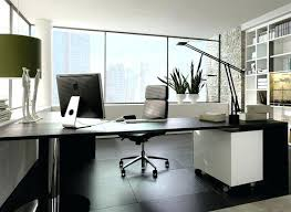 decorating my office. Design My Office Space Home Furniture Ideas Work Comfortable Best Free . Decorating