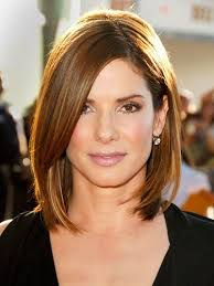 Medium Haircuts Over 50 New Medium Hairstyles For Women Over 50 64 together with  as well 25  best ideas about Medium haircuts 2014 on Pinterest   Long further New medium haircuts   ideas 2016   Design besides 15 New Medium Pixie Haircuts   Short Hairstyles 2016   2017   Most in addition 52 Beautiful Mid Length Hairstyles with Pictures  2017 together with New Medium Haircuts   Best Haircut Style furthermore New Medium Haircuts   Best Haircut Style in addition Haircut For Medium Hair For Teenagers Hairstyle Ideas For also Medium length hair 2016   Hairstyles for men   women besides Medium Hairstyles For Square Faces Medium Hair Cuts For Women. on new medium haircuts