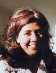 Priscilla Jacobsen Obituary (2020) - Morning Call