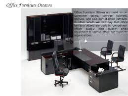 Office Furniture Interior Design Stunning Interior Design Of Office Furniture In Canada