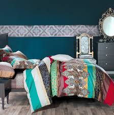 winsome bohemian duvet with fl twin comforter and white bedspread full