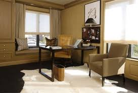 home office interiors. Home Office Interior Design Interiors