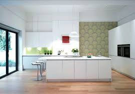 kitchen wall decor ideas fancy plush design modern kitchen wall decor contemporary art decorations 5 kitchen