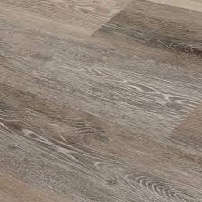 hand sed blackstone oak vinyl plank 7