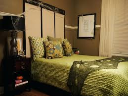 horror bedroom decor modern design and decorations ideas classic . horror  bedroom decor ...