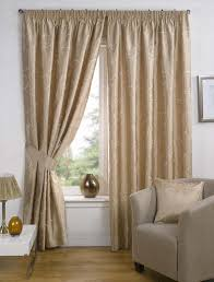 living room curtains with valance. Nice Living Room Curtains With Valance B