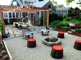 patio landscaping ideas on a budget patio landscaping ideas on a budget stylish small design designs patio landscaping ideas on a budget