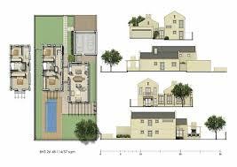village house plans astounding inspiration 15 style