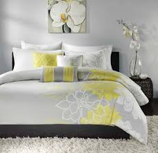 lola 6 piece quilted coverlet set twin twin x large yellow mp13 326