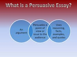 Steps To Writing An Argumentative Essay Argumentative Essay Topics With Step By Step Writing Guide
