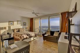 Majestic Beach Resort Condo Rental 809 Tower I