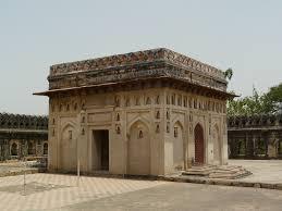 Kamali Designer Delhi Jamali Kamali Mosque And Tomb New Delhi India Location