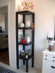 bedroom furniture corner units