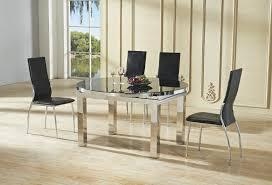 Upscale Living Room Furniture Scandinavian Modern Furniture Dining Furniture Living Room Dinette