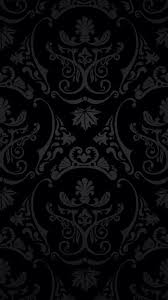 Small Picture 51 best iPhone Wallpapers Black images on Pinterest Black