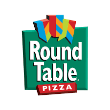 photo of round table pizza san francisco ca united states