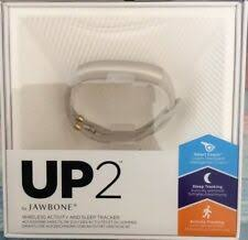Jawbone Up3 Size Chart Jawbone Up For Sale Ebay