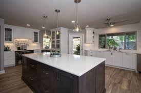 Kitchen Remodeling Contractor Tempe Design Build Kitchen Remodeling Pictures Before After